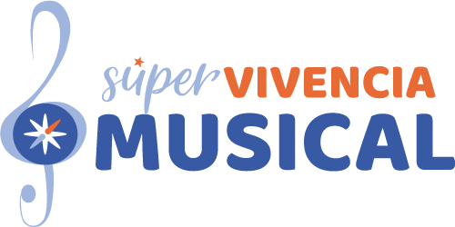 Supervivencia Musical
