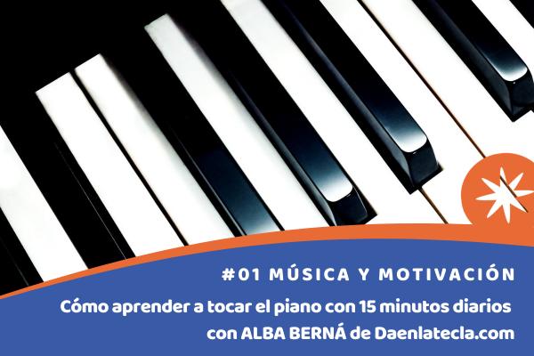 entrevista alba berna daenlatecla.com